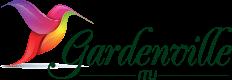 Garden Ville Logo